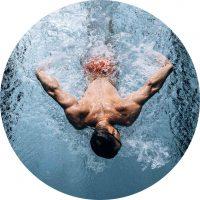 unser-angebot-schwimmkurse